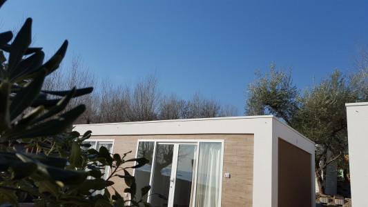 Bungalow lago di garda - Filodiffusione casa wireless ...