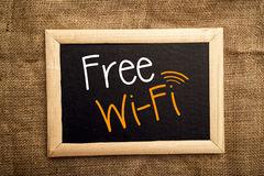free wifi campeggio delle rose