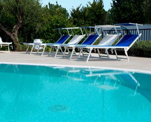 Camping Lake Garda