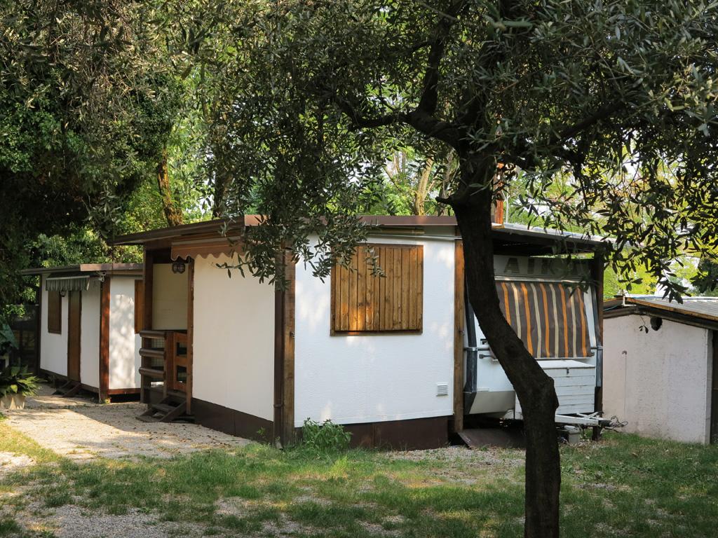 mobile homes for rent lake garda