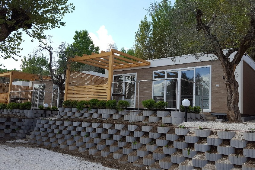mobile homes lake garda superior