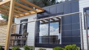 casa mobile confort