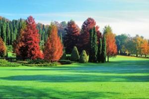 idee per un weekend d'autunno sul lago di Garda