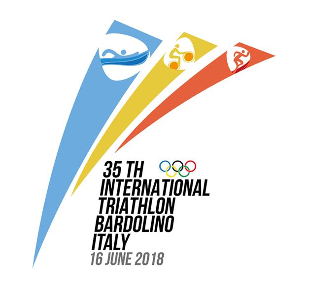 eventi triathlon bardolino lago di garda