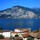 june events on lake garda landscape