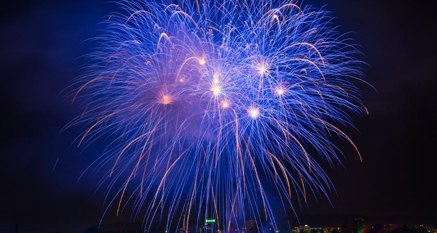 Eventi sul lago di Garda estate 2019