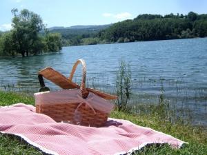 picnic pasqua lago di garda